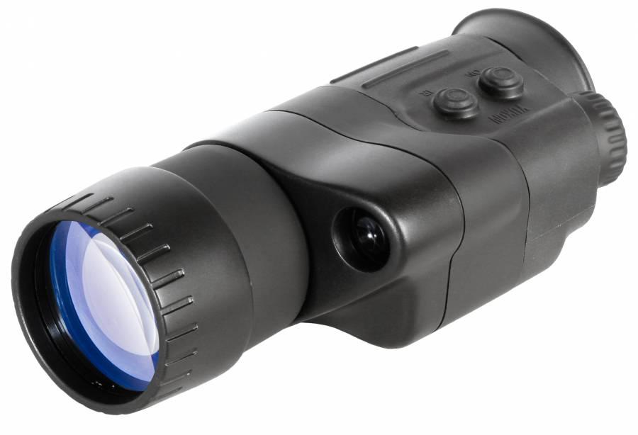 Yukon Scope Patrol 4x50 Nachtsichtgerät