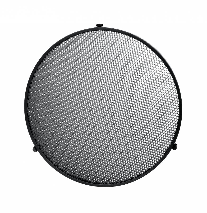 BRESSER M-15 Honeycomb Grid for 45 cm Beauty Dish