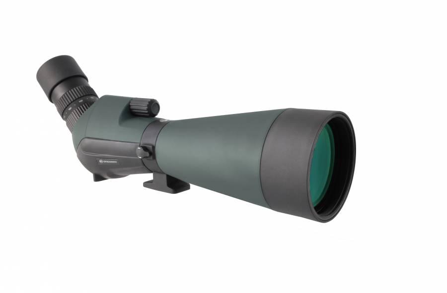 BRESSER Condor 20-60x85 Spektiv