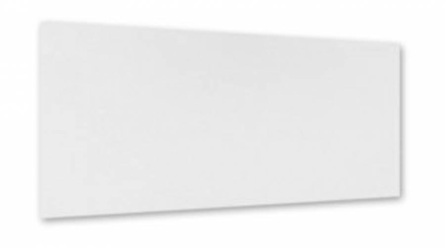 BRESSER FL-0 Filtre diffuseur pour Lampe LED LG-500