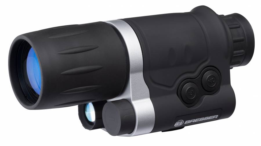 BRESSER Night Spy 3x42 Visore Notturno