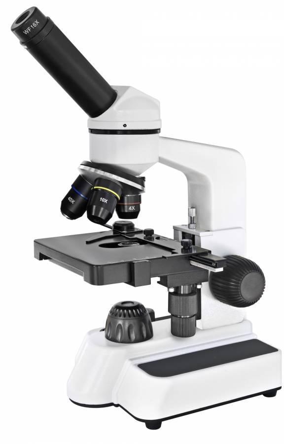 Bresser usb microscope