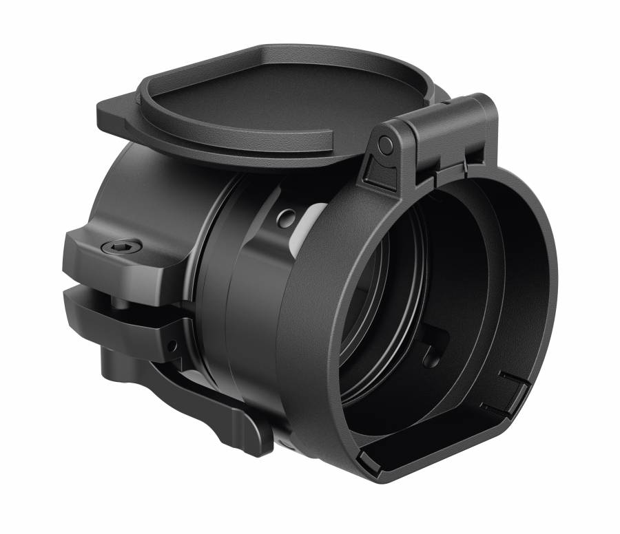 DN 50 mm Cover Ring Adapter für Core FXQ