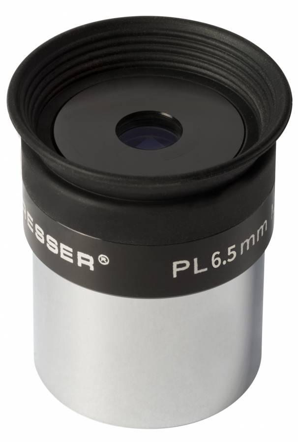 """BRESSER 6.5mm Oculare Plössl 31,7mm/1,25"""""""