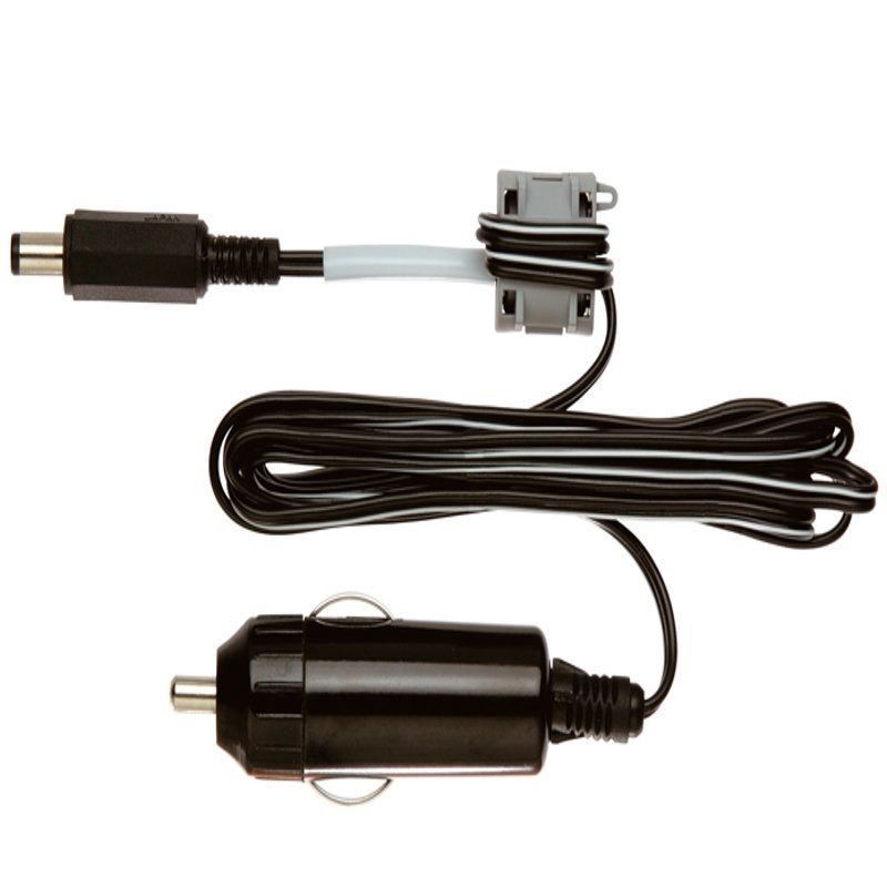Vixen SX/SXD/SKYPOD Power Cord for Cigar Socket