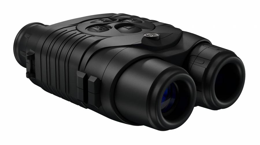 Signal N320 RT 4.5x28 Night Vision Scope