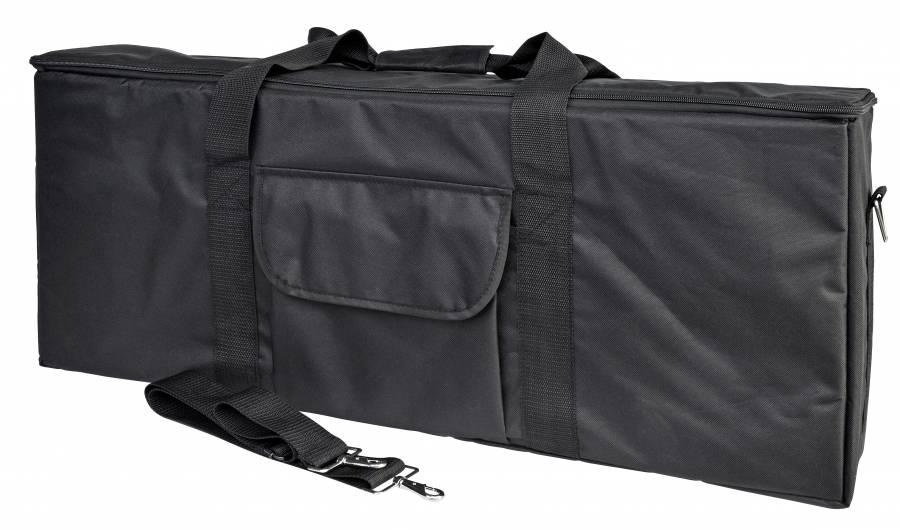 BRESSER Studiotasche für LG-1200/LG-1200A