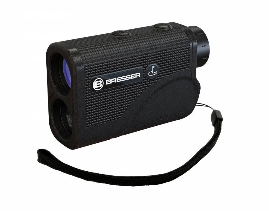 Ehre zuiho s entfernungsmesser kamera mit hexanon mm f