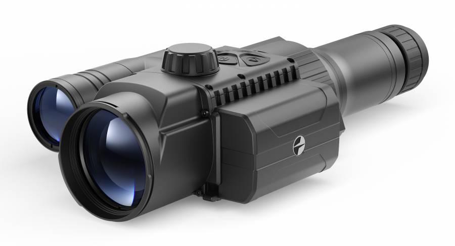Digital Nachtsicht Monokular / Vorsatzgerät Forward FN455