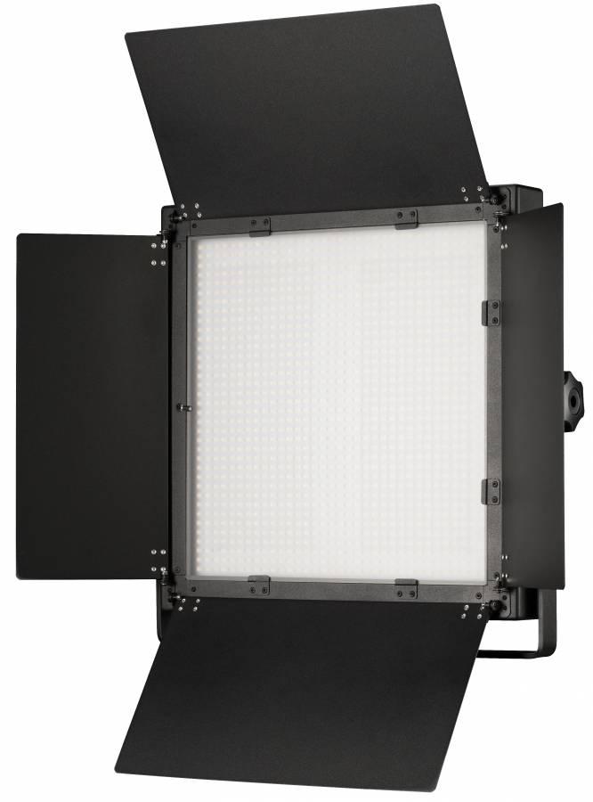 BRESSER LED LS-600A Bi-Color Studio Lamp 37.5 W / 5,600 LUX