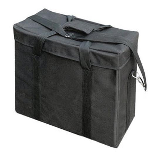 BRESSER Tasche für MM-08 Flächenleuchte