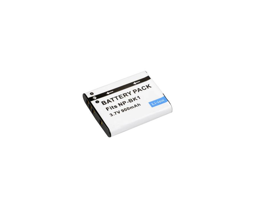 Bresser Lithium Ion Replacement Battery For Sony Np Bk1
