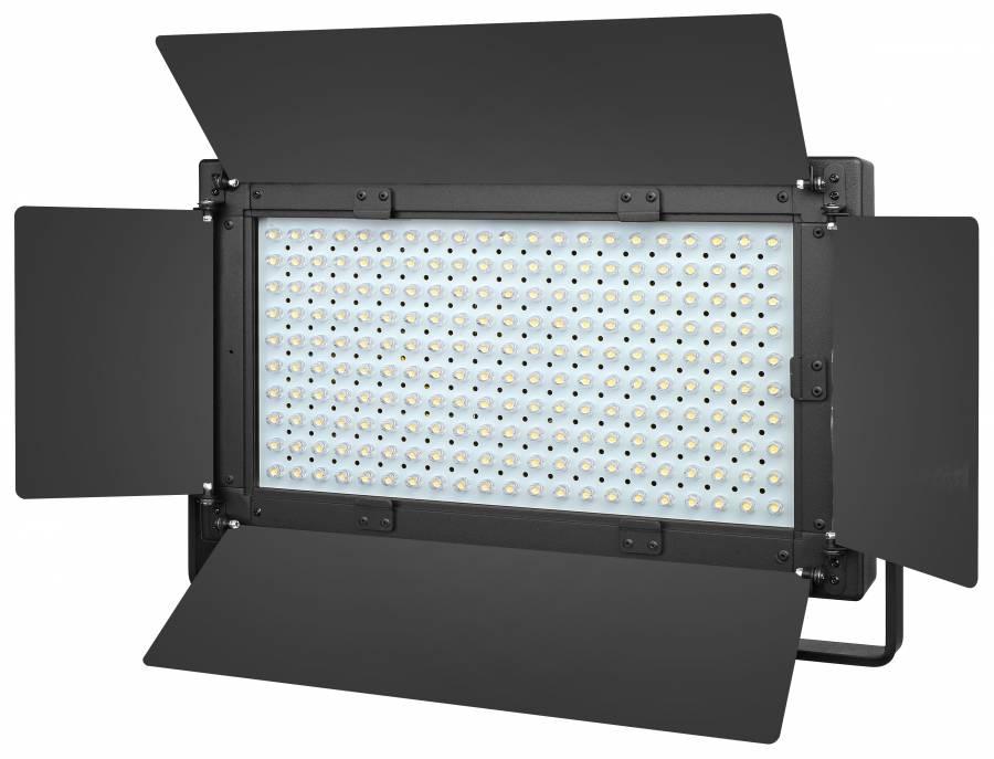 BRESSER LG-1050 LED Studio Panel Light 105W/8000LUX
