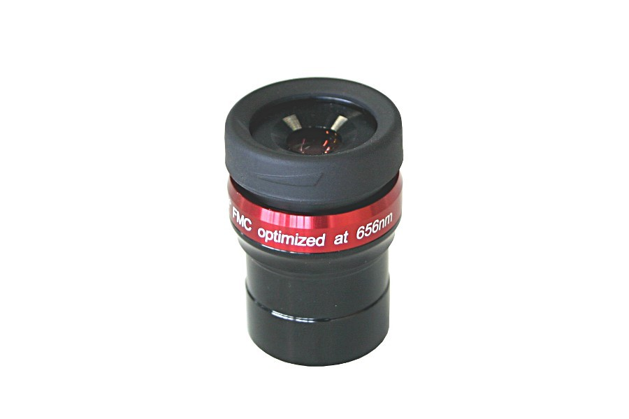 LUNT LS8E H-Alpha optimiertes 8mm Okular