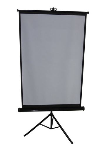 BRESSER BR-ID1 Passport Photograph Background System 85x125cm