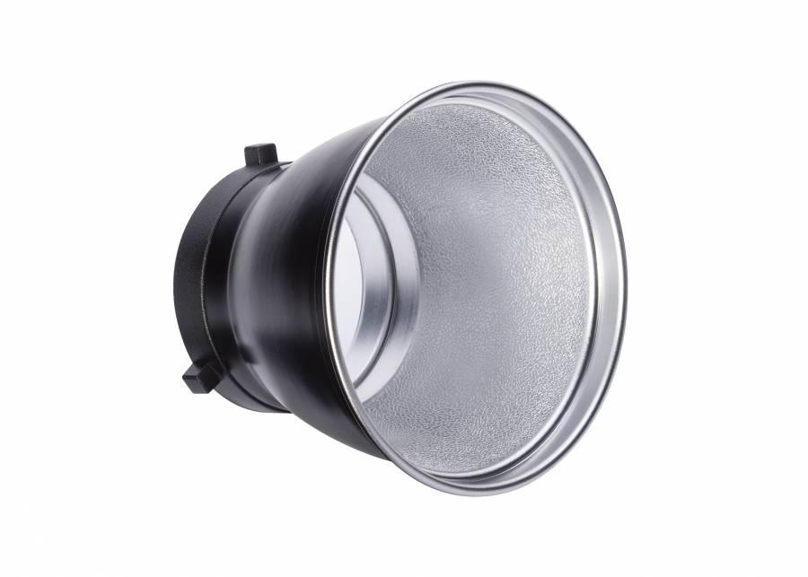 BRESSER M-11 Wide Reflector 15 cm