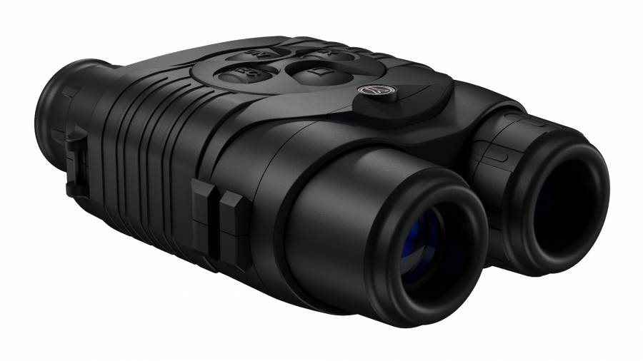 Signal N340 RT 4.5x28 Night Vision Scope