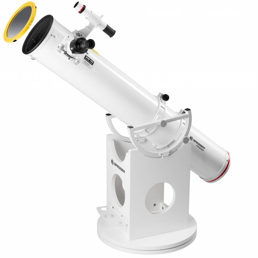 BRESSER Messier 6'' Planetary Dobson Telescope