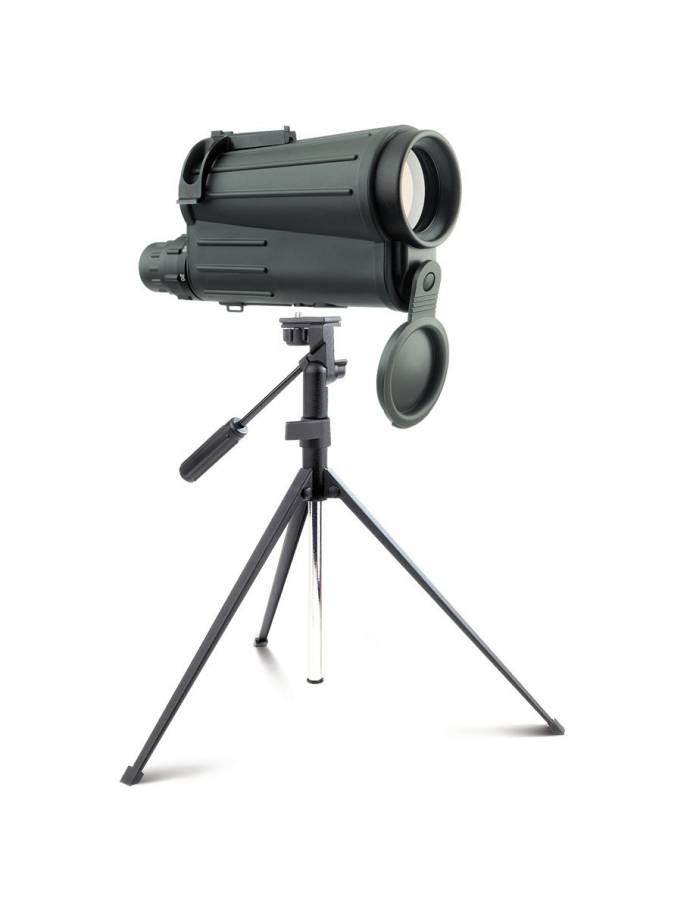 YUKON Scout 20-50x50 WA WP Kit Spektiv