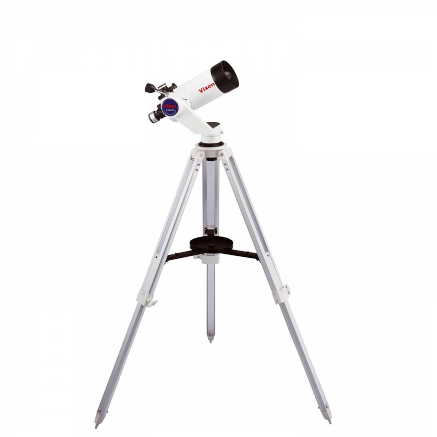 Vixen Porta II VMC110L Teleskop Set