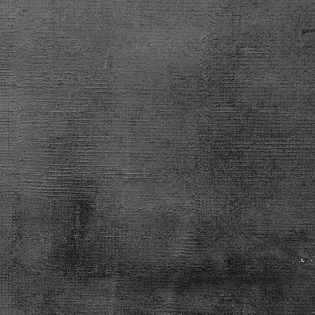 Bresser Photo Studio Flat Lay Background 60 x 60 cm Fabric Black//Grey