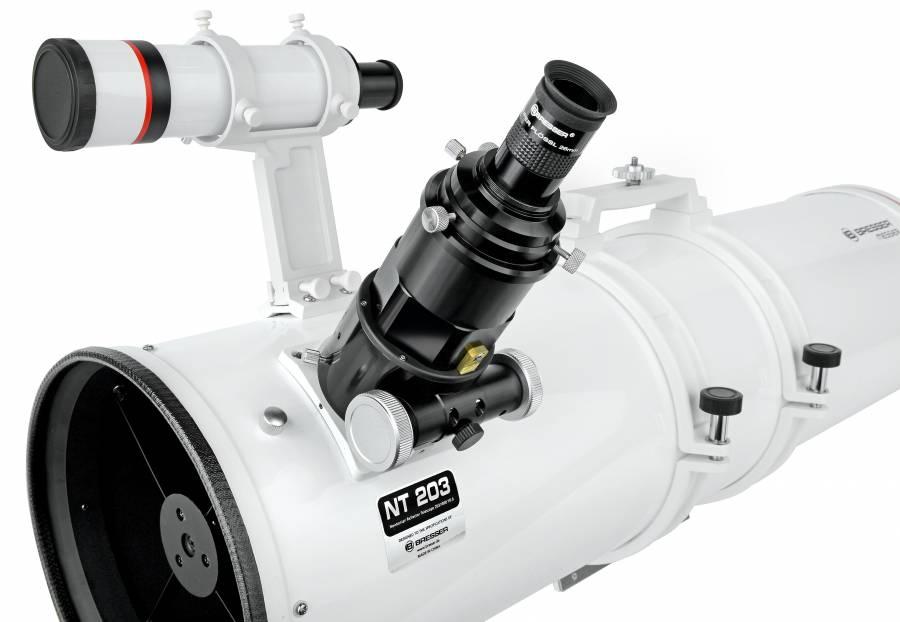 Bresser junior linsenteleskop az mit stativ rot amazon