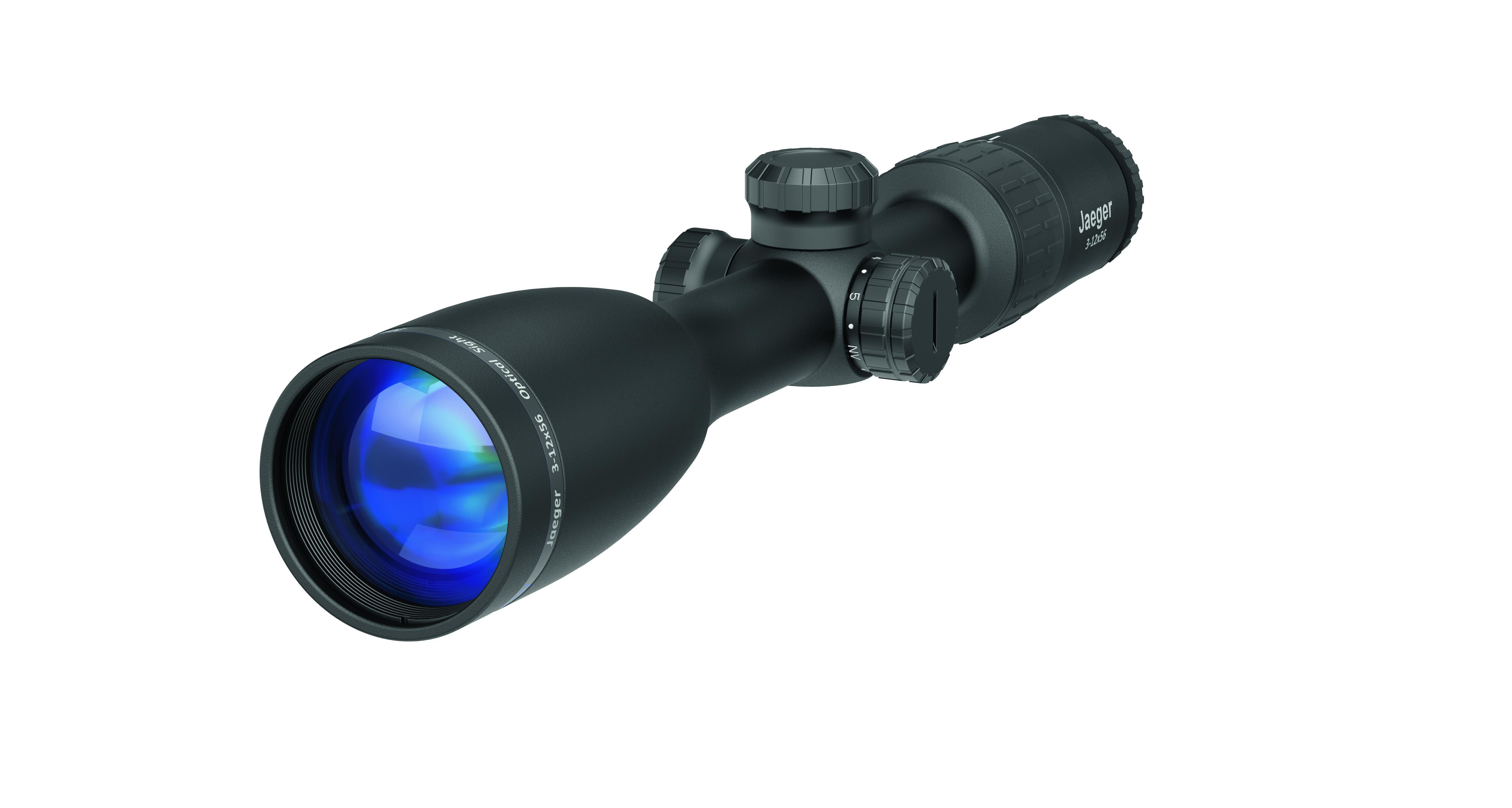Zielfernrohr Mit Entfernungsmesser Einstellen : Bushnell zielfernrohr ar mm drop zone