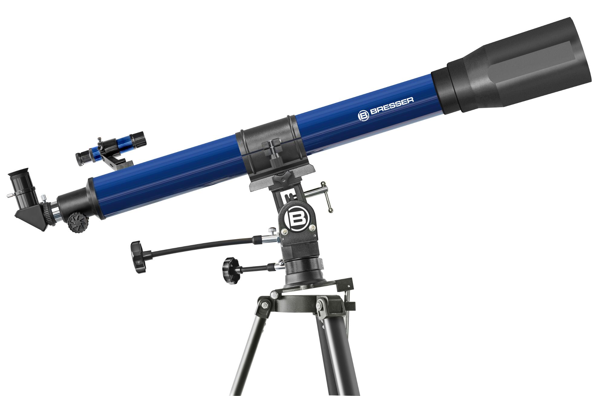 Schulteleskope zum ausleihen haus der astronomie