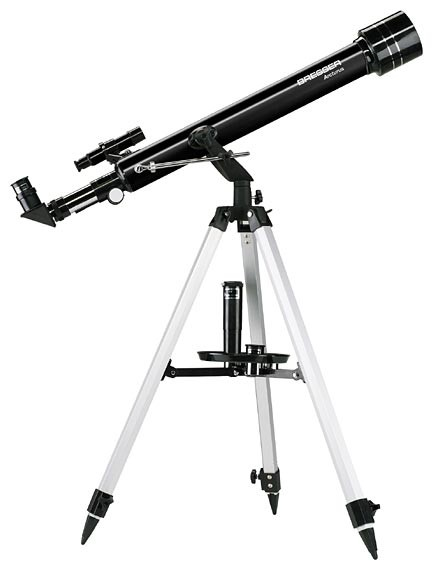 bresser arcturus 60 700 az telescope bresser. Black Bedroom Furniture Sets. Home Design Ideas