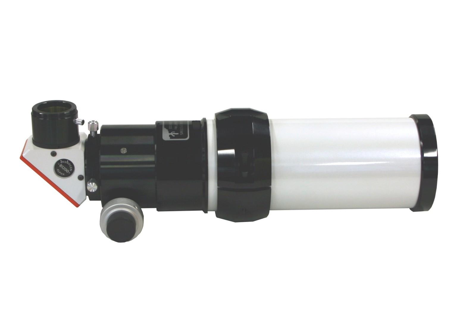 Mit B1200 Filter Lunt 60mm Ha Blocking Télescope hQxdBtsCr