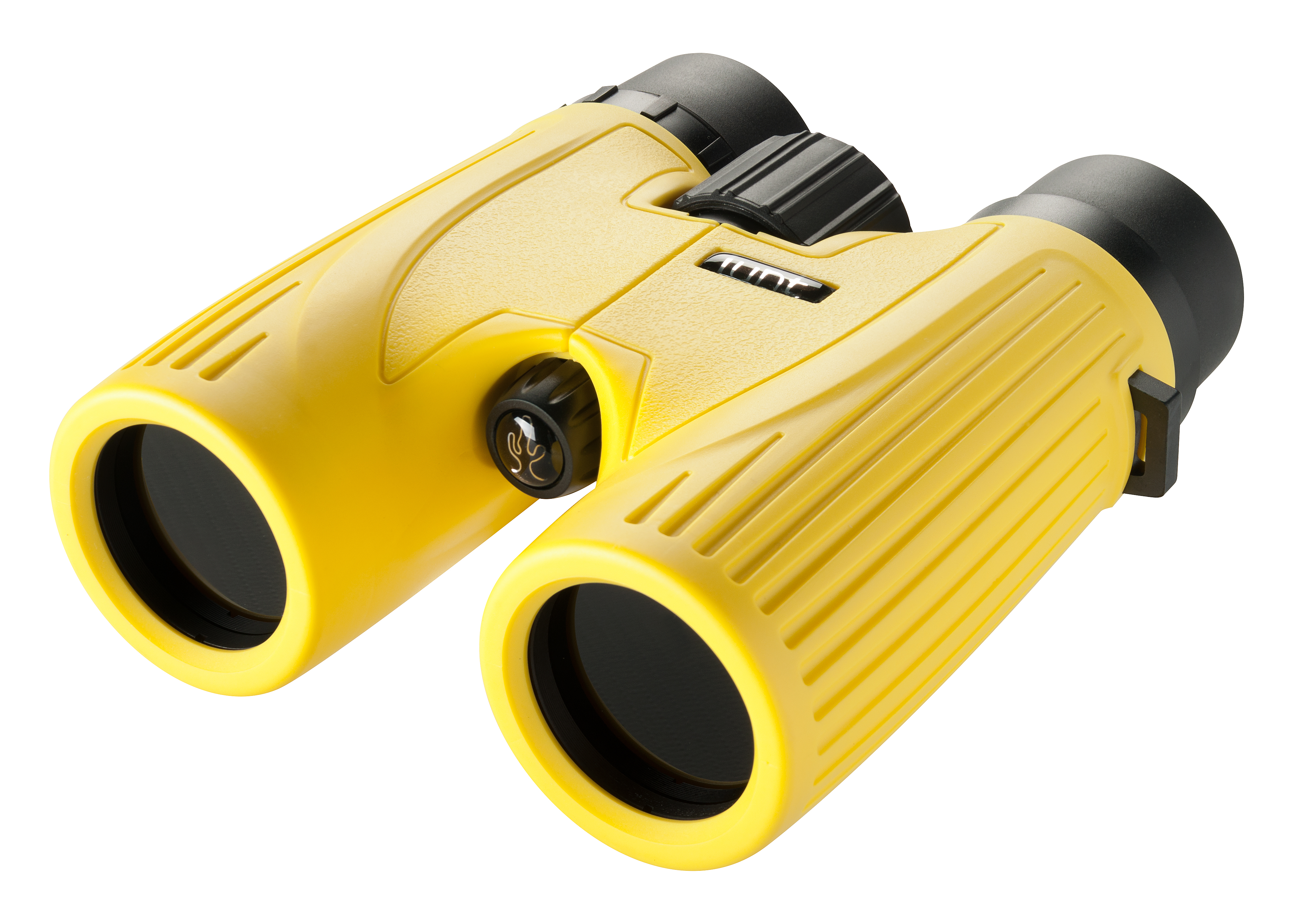 LUNT 8x32 White-Light SUNoculars (Yellow)  53af2246b954