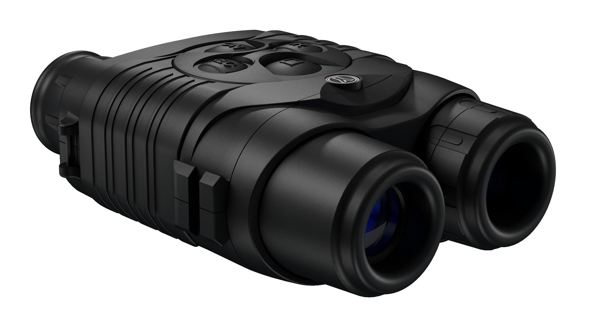 Fernglas Mit Entfernungsmesser Und Nachtsicht : Fernglas entfernungsmesser nachtsicht nachtsichtgeräte