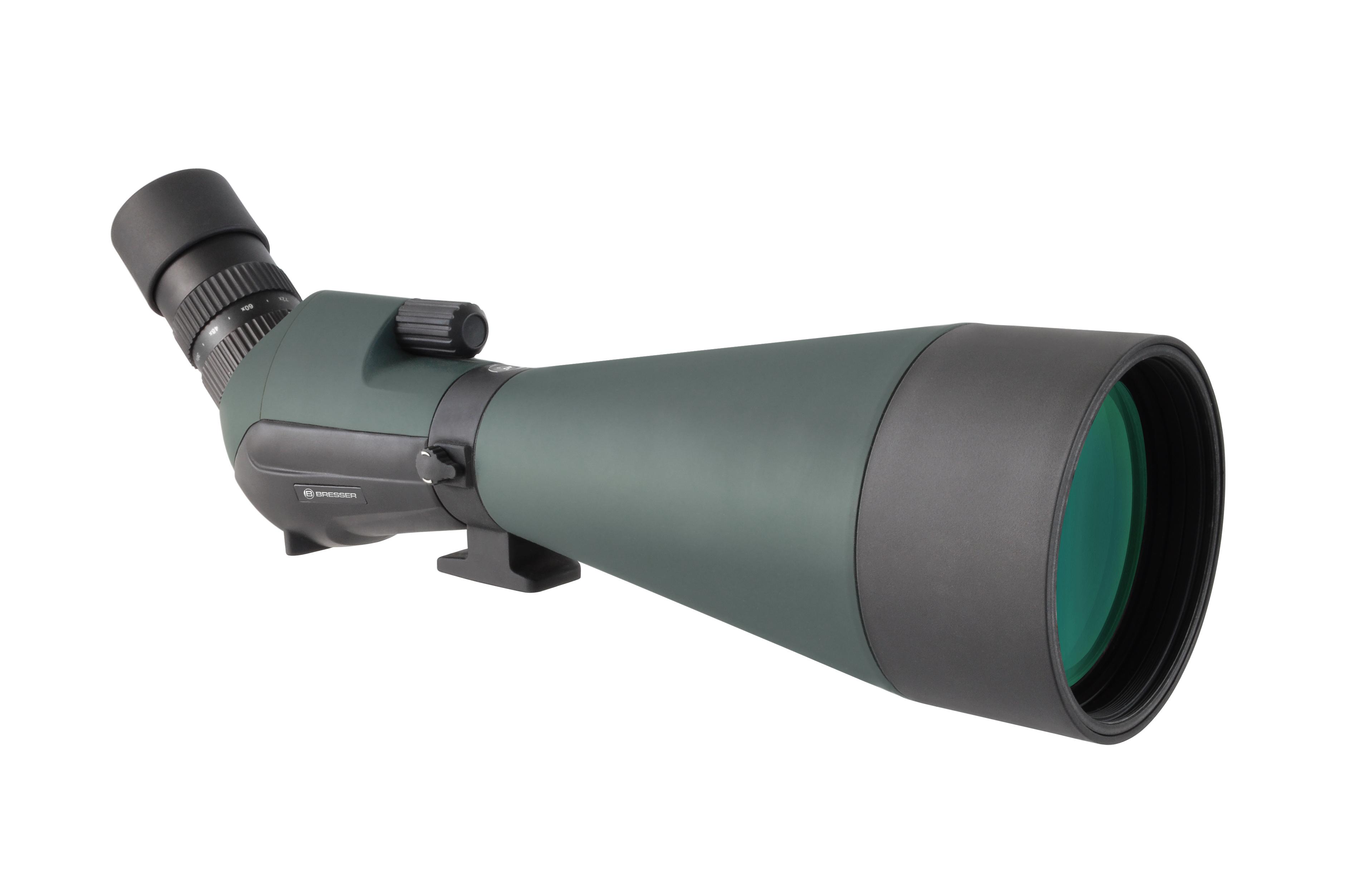 Bresser condor 24 72x100 spektiv bresser