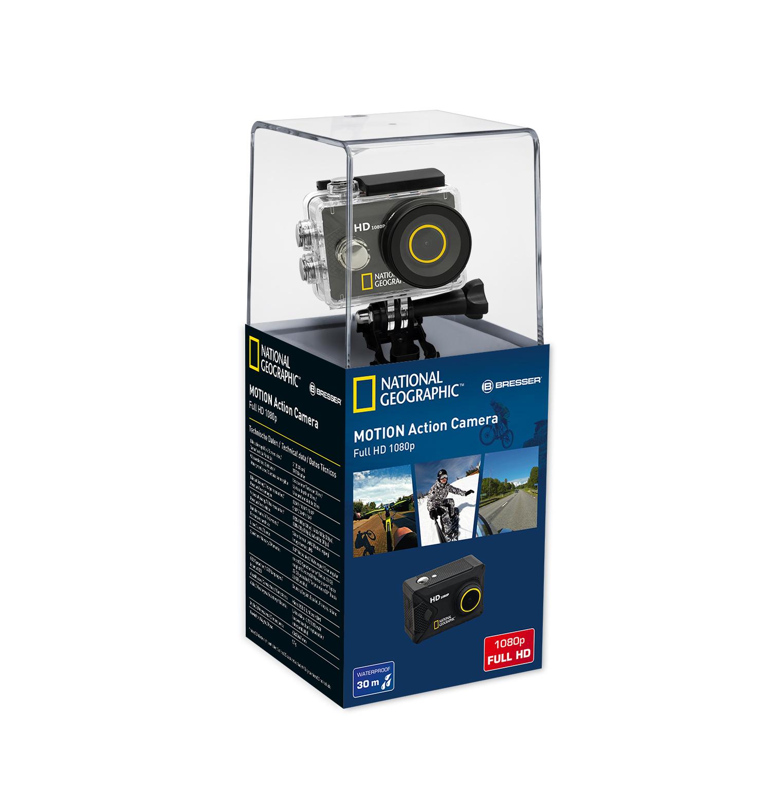 prox11 full hd actionkamera
