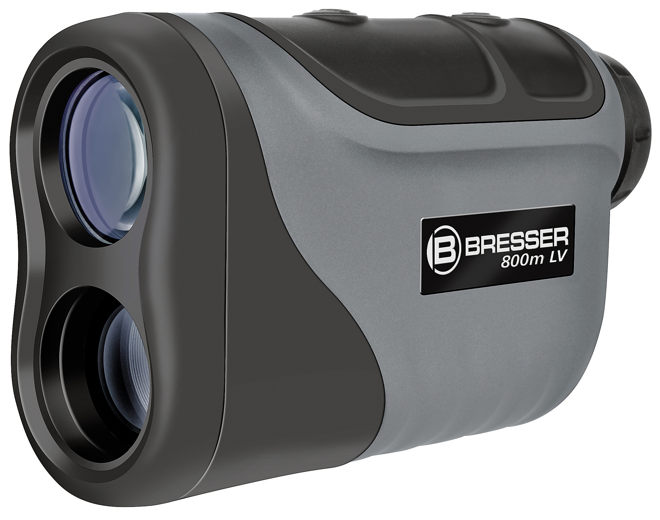 Gps Entfernungsmesser Jagd : Bresser entfernungs & geschwindigkeitsmesser lv 6x25 800m