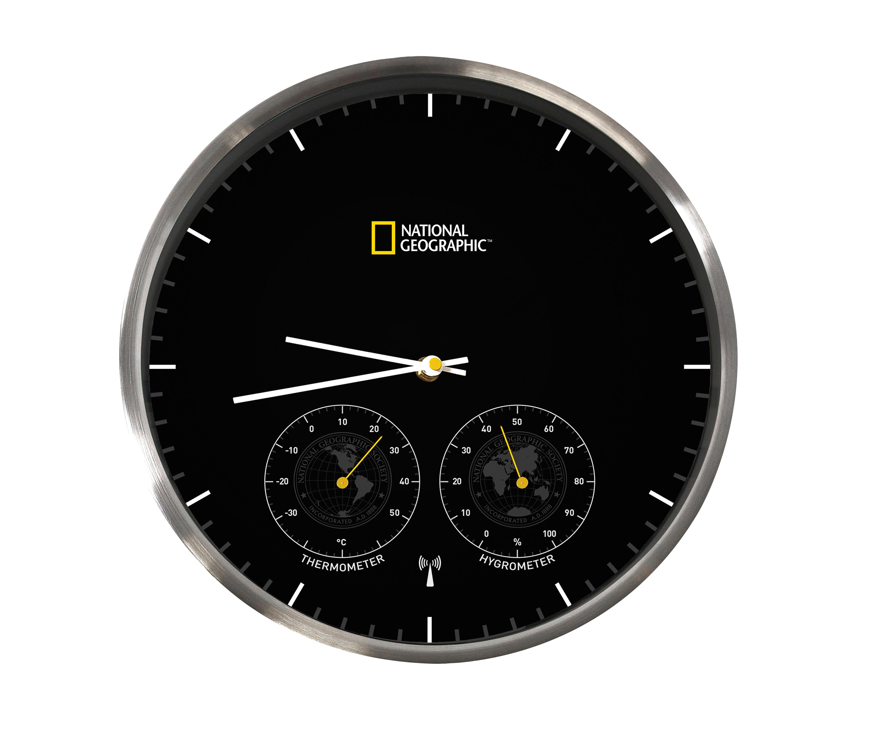 Sunjas u orologio sportivo elettronico multifunzione con quadrante