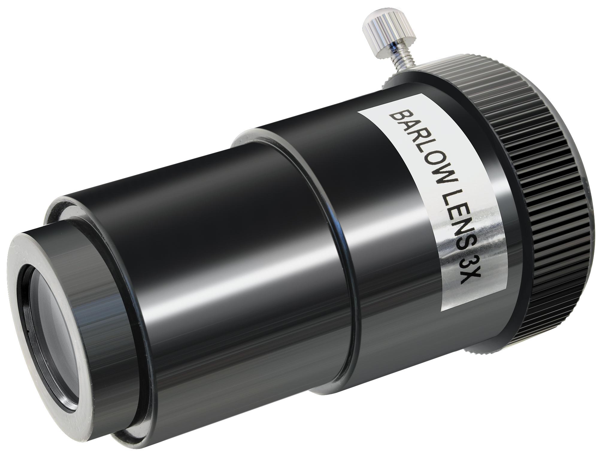 National geographic linsen teleskop azimutal achromatisch