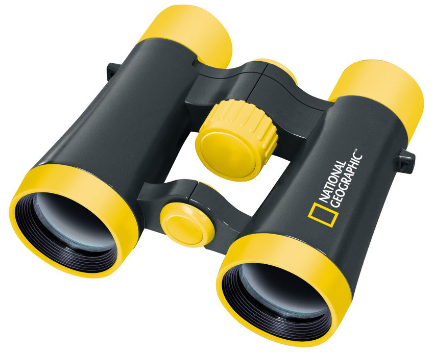 National geographic outdoor set zelt 4x30 fernglas laterne bresser