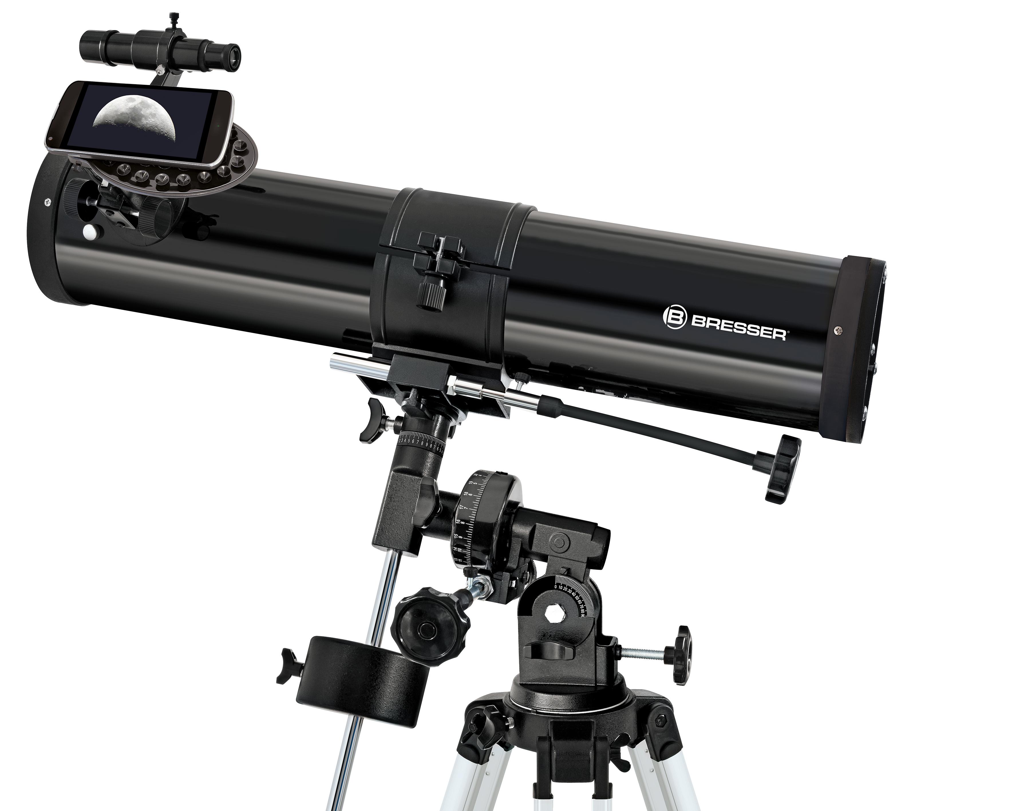 Teleskope günstig online kaufen conrad