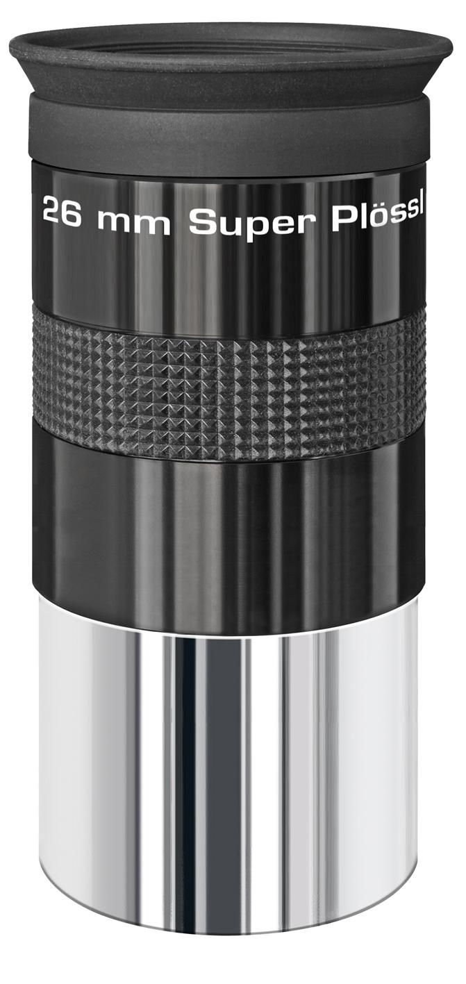 4890500 bresser Messier ar-90s//500 óptico tubus