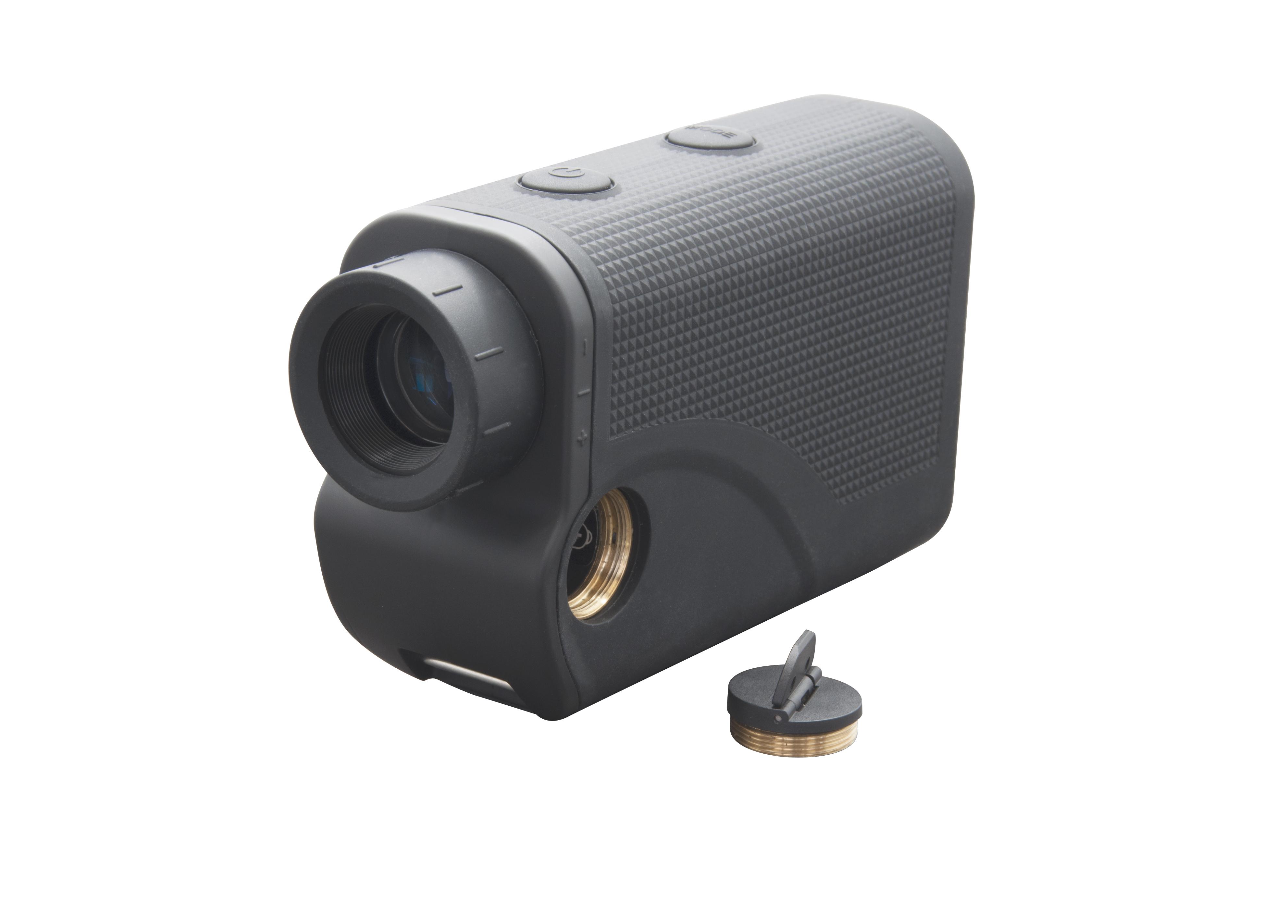 Entfernungsmesser Golf Gebraucht : Ddoptics laser entfernungsmesser rf mini grün rangefinder für
