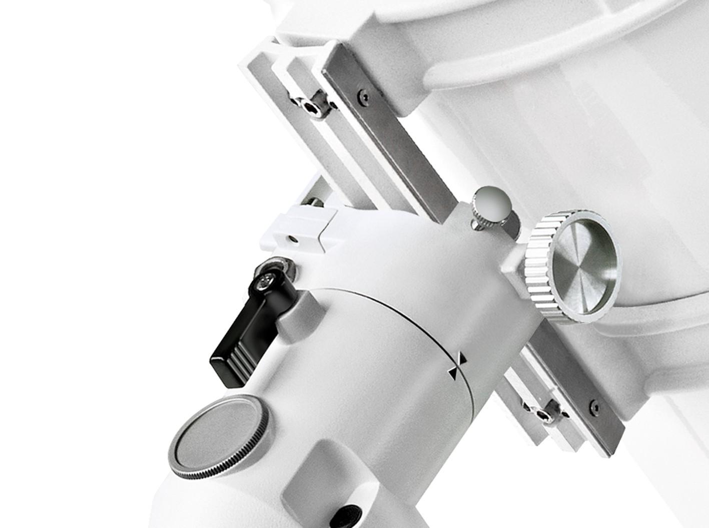 Ferngläser kaufen teleskope optik bei hood seite