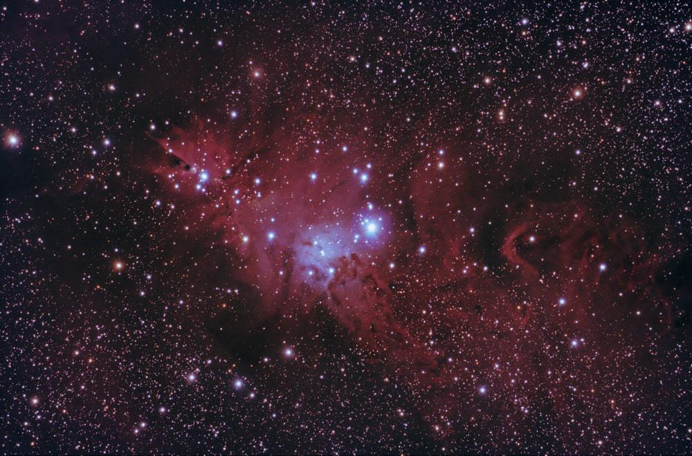 Explore Scientific Mn 152 David H Levy Comet Hunter