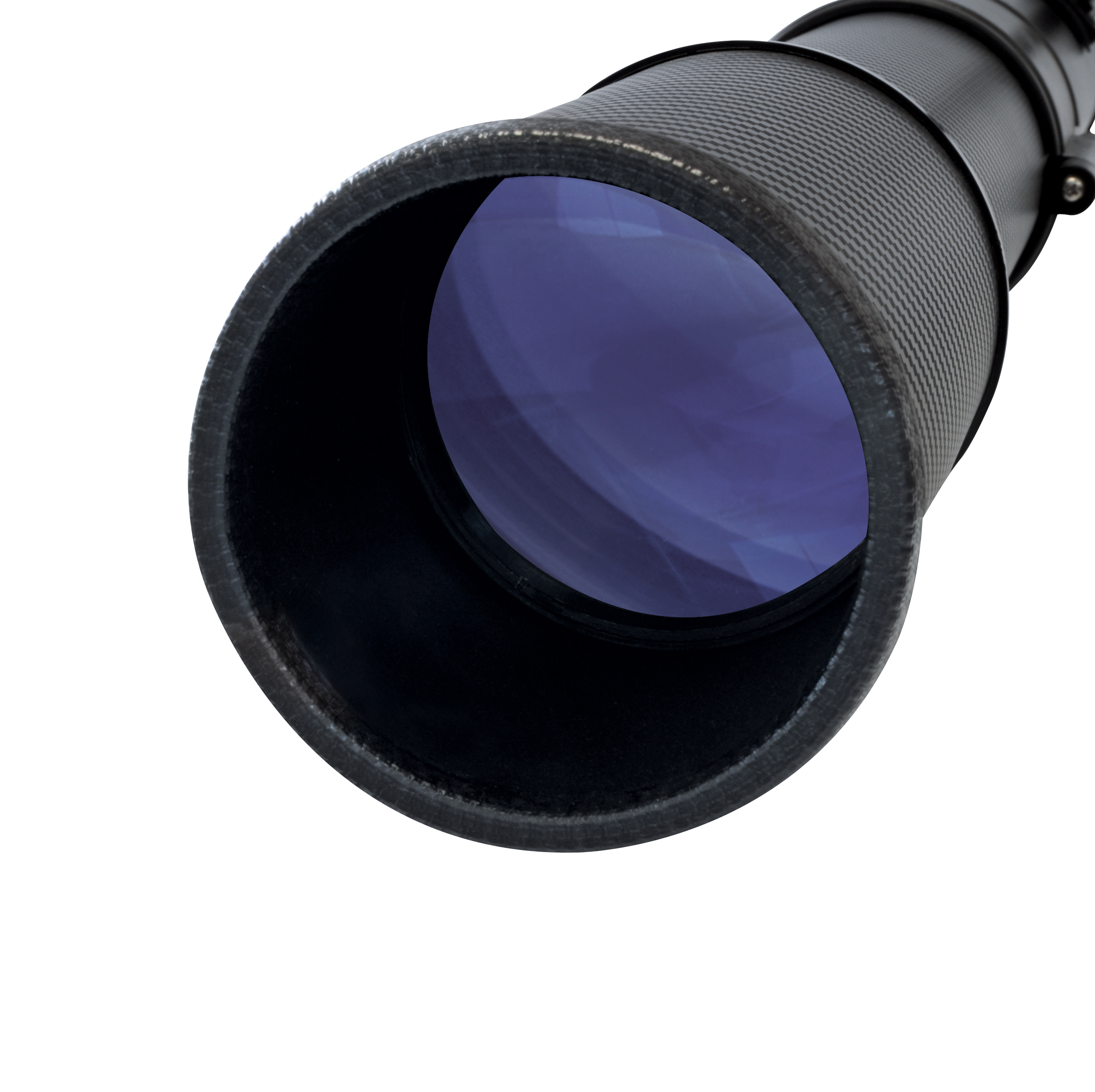 BRESSER Taurus 90 500 NG - Lunette astronomique avec Adaptateur pour  Smartphone. Bresser · Catalogue Online 0c4ba931648a