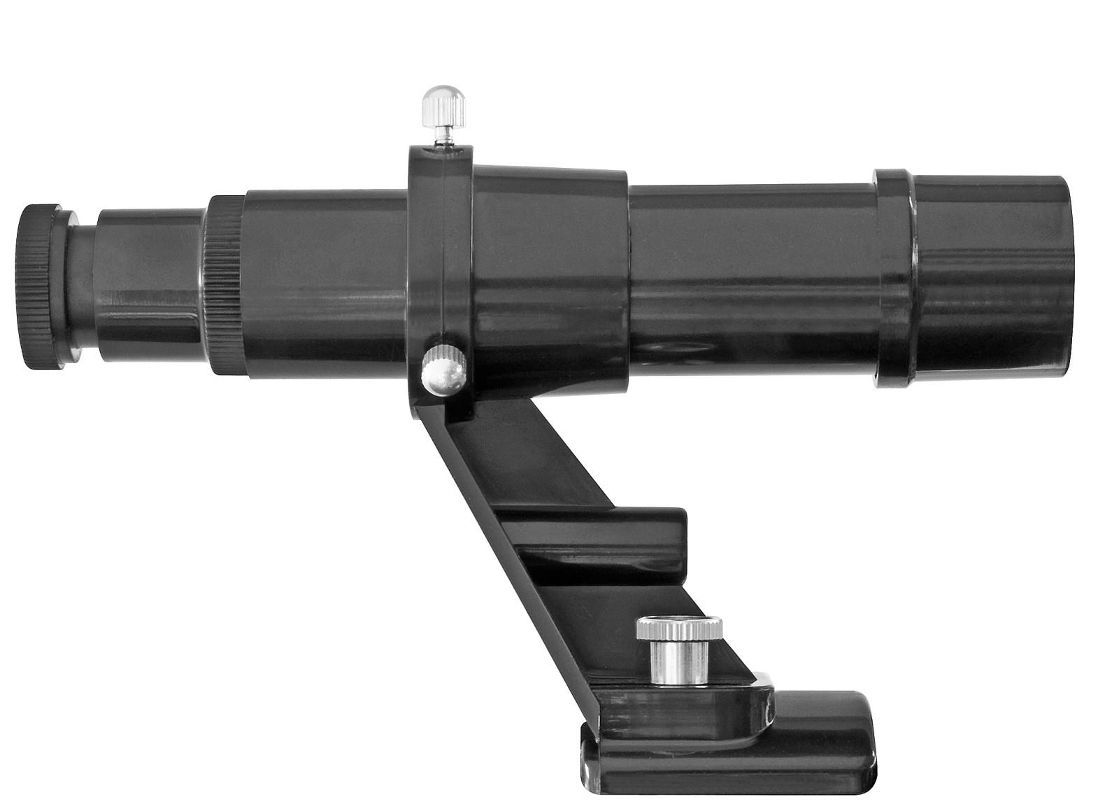 National geographic reflektor teleskop az bresser