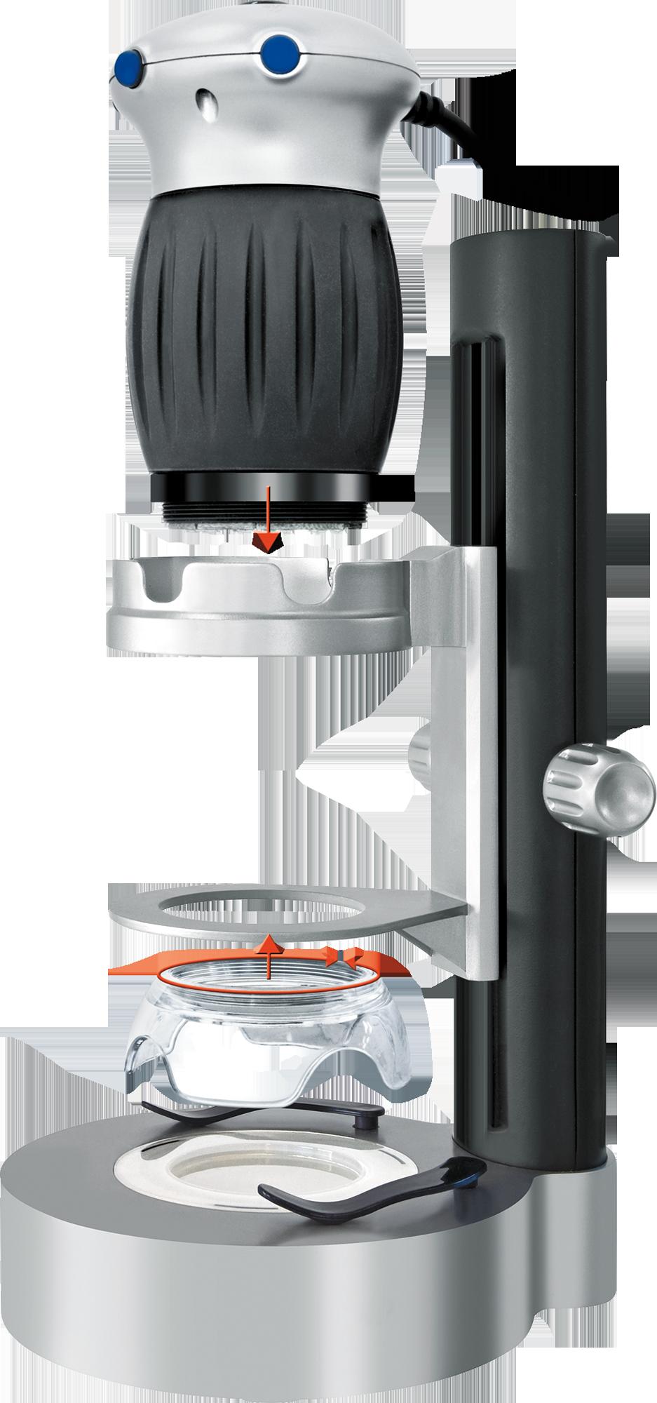 Bresser Usb Hand Microscope Driver For Windows Download