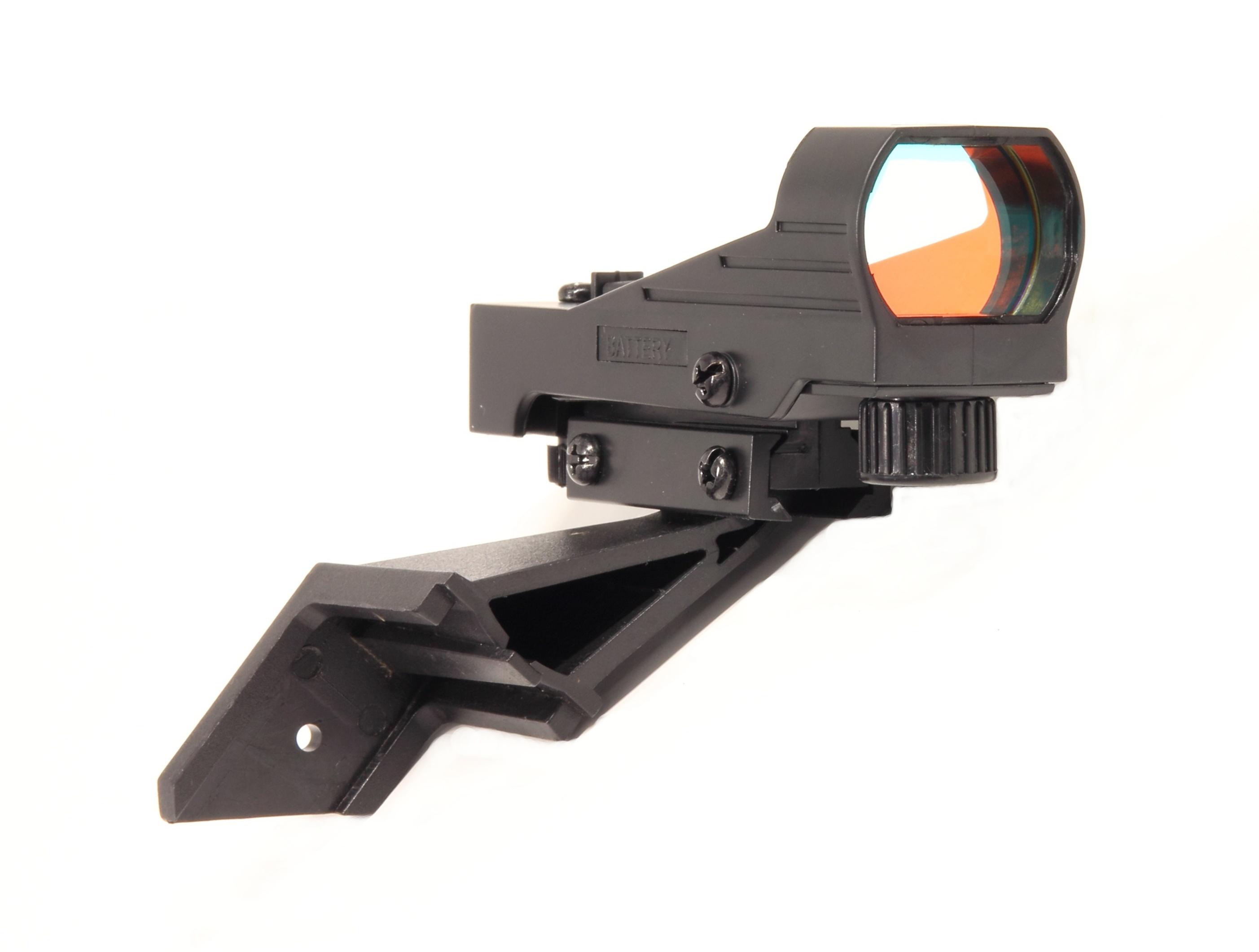 Bresser optik linsen teleskop messier ar exos eq