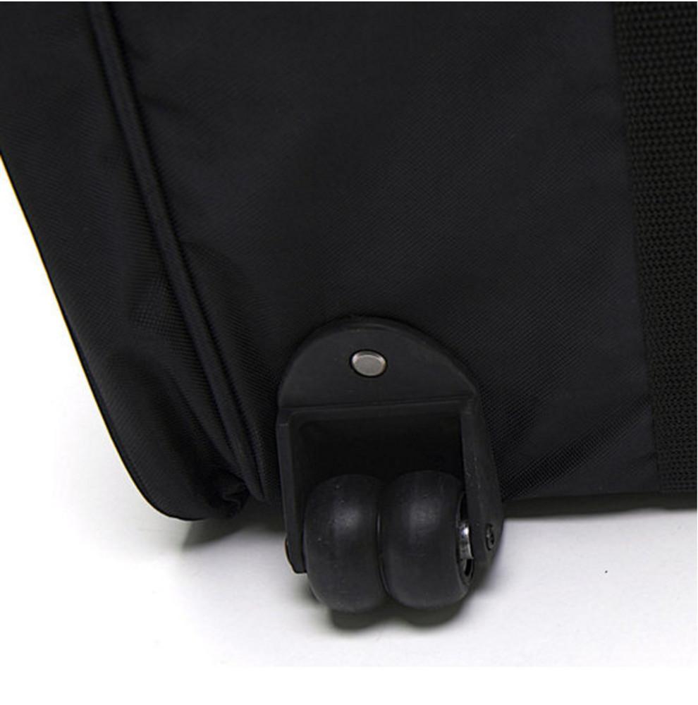 bresser b 4 studiotasche mit rollen und ausziehbarem griff bresser. Black Bedroom Furniture Sets. Home Design Ideas