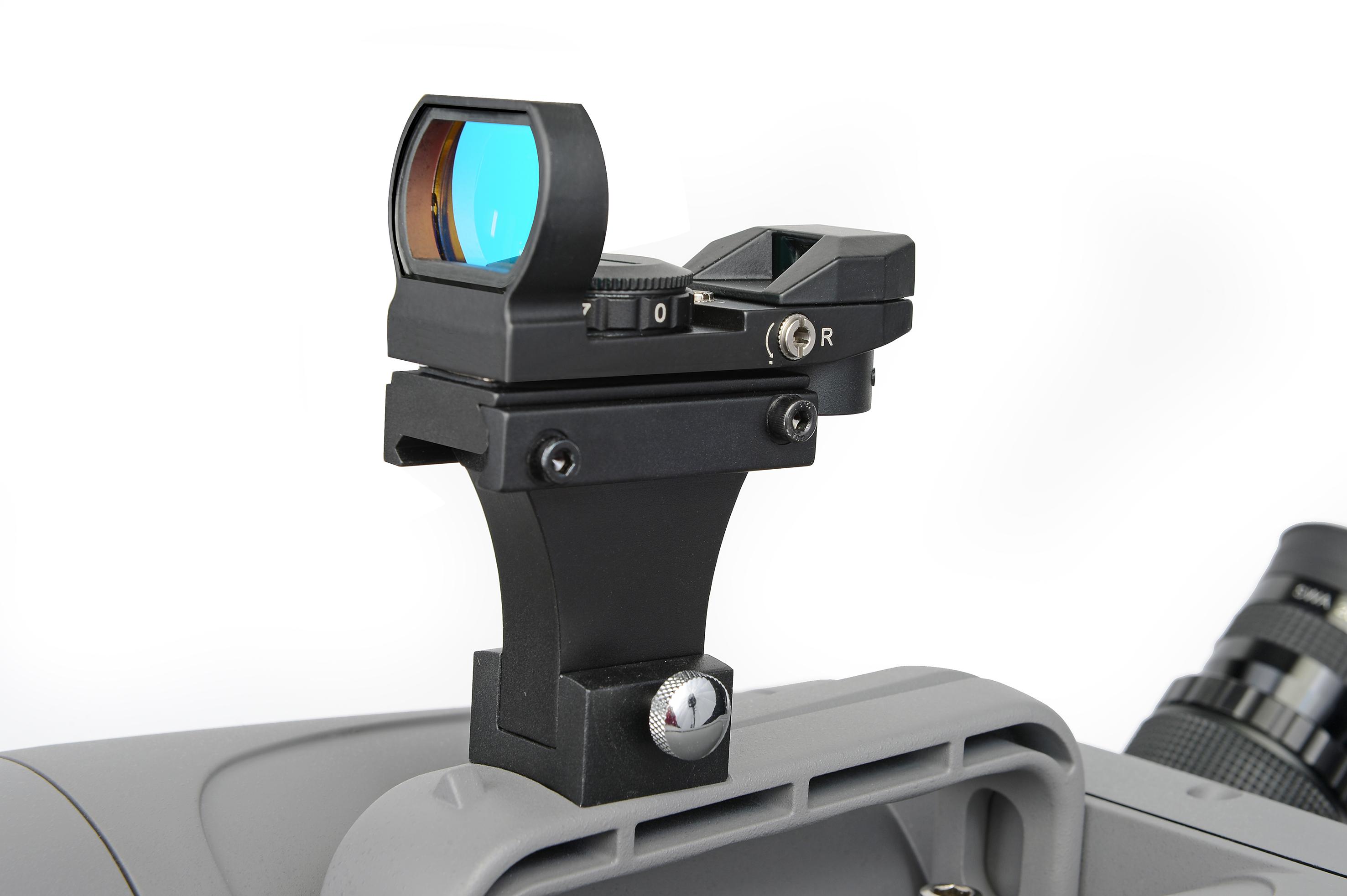 Fernglas adapter ts optics mm astro natur porro bak